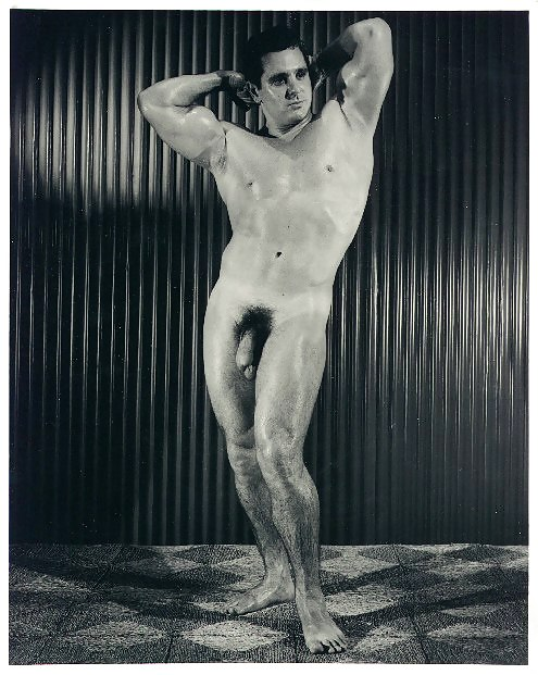 Actor jonathan naked the male fappening