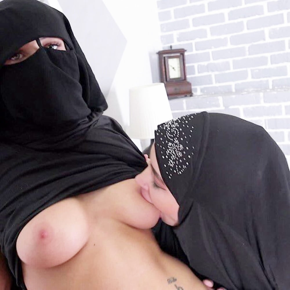 Big Arabe Ass Porno For Mia Kahilfa Hijab Porn Best