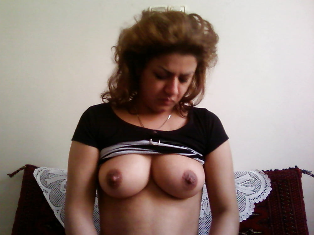 iran-girl-tits-naked-pictures-of-coco-nicole-austin