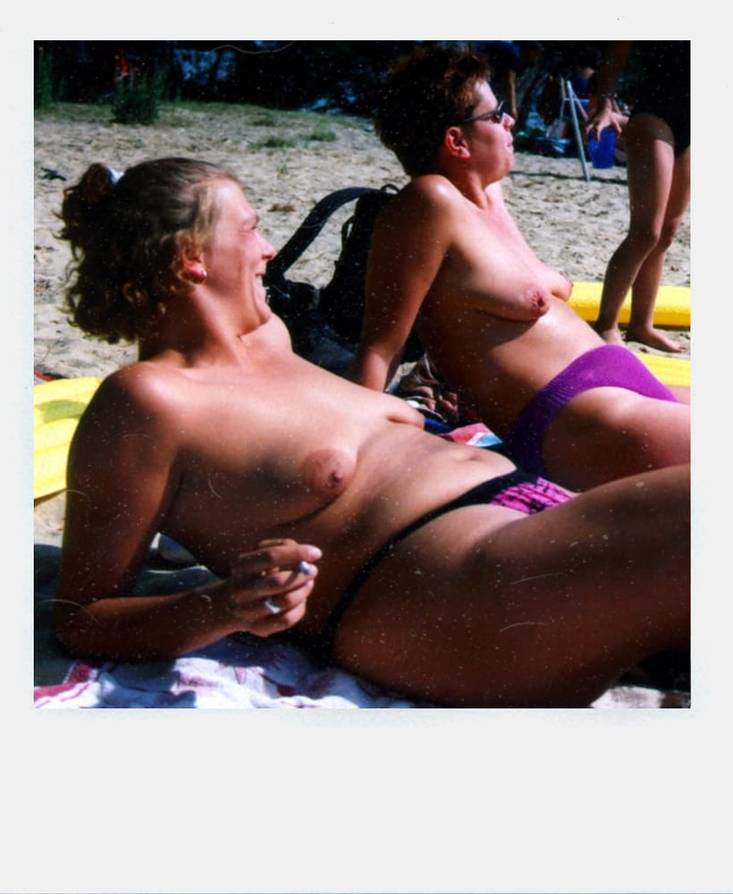 Natural supplements to increase a woman's libido