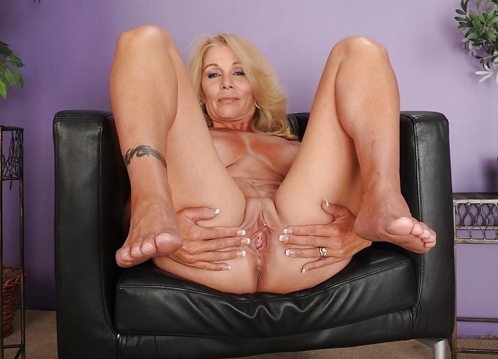 Cate Harrington Porn