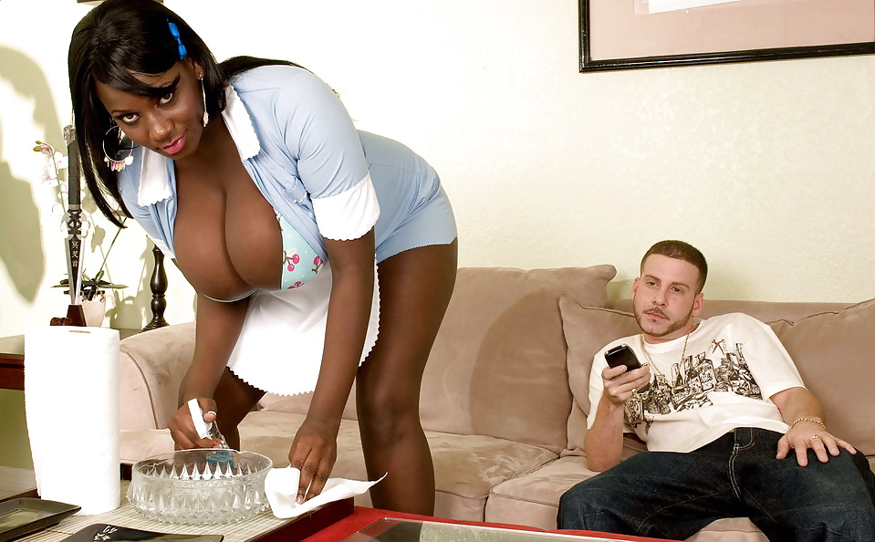 Why do white girls like black boys-9417