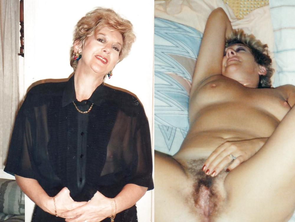 Free open directory chubby nude mature woman-8315