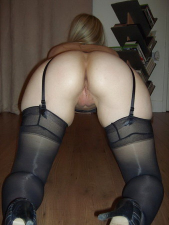 stories sex Wife anal