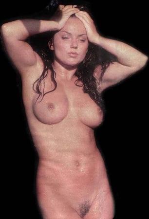 Playboy geri halliwell 1998