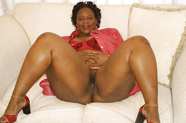 Old black butt xxx mature women 1