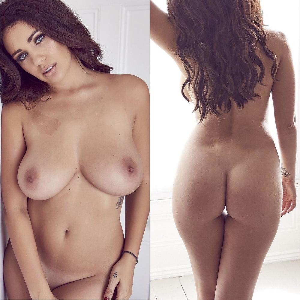 Big Naked Thighs Hd Porn Pics