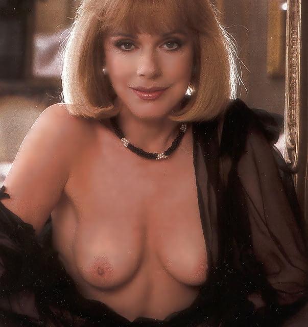 Pamela moore nude — img 4