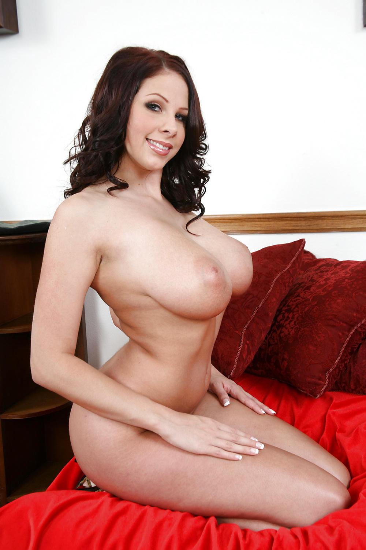 gianna-pattison-nude-photos-mikayla-full-porn-movies-free