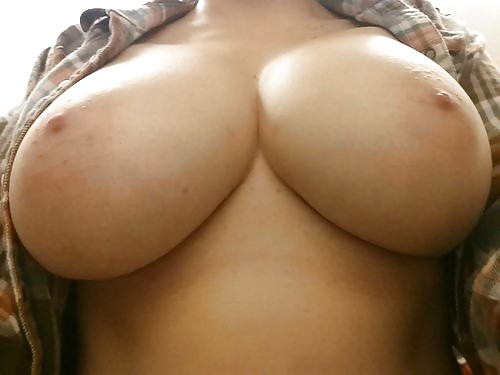 Tits and tumblr-8968