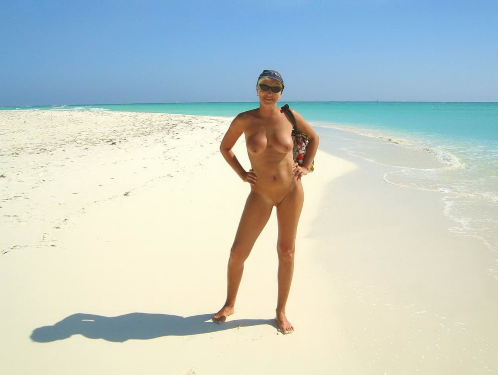 Carribean nude beaches testimonials — photo 12