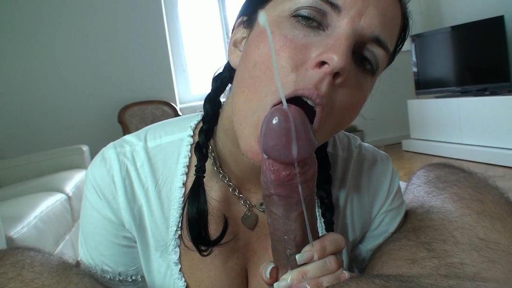 Hot wife rio photos