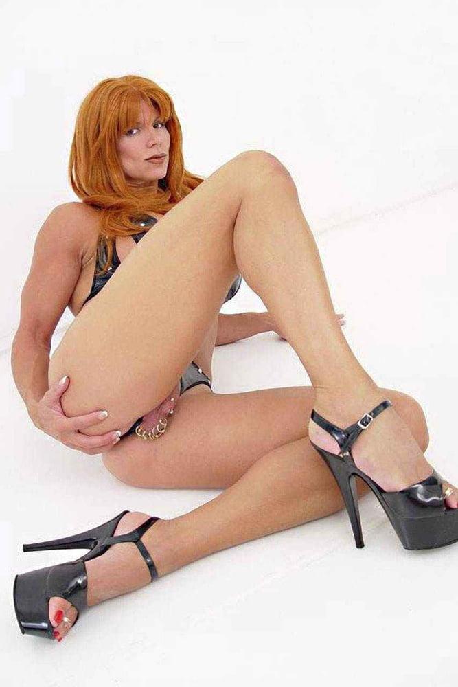 Private Wanda Curtis Shay Sights Goddess Heather Shemalefuckfestpictures Nipples Garden XXX Porn Pics