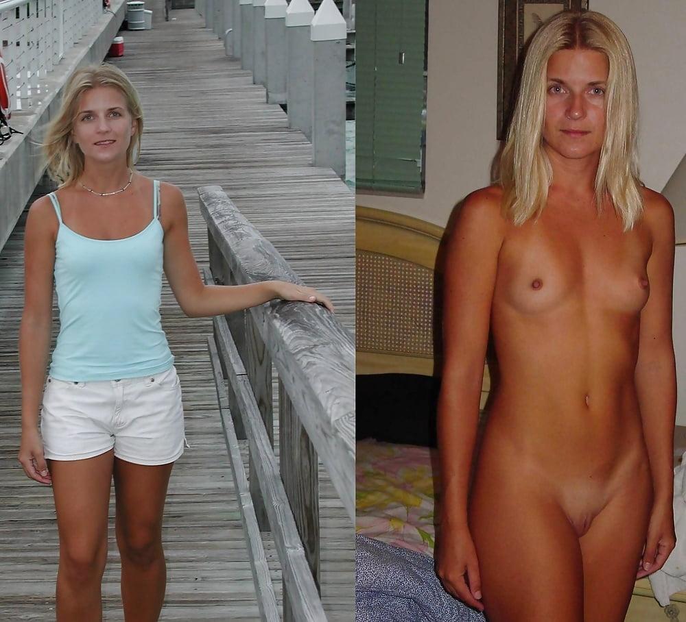 dress-up-real-naked-girls