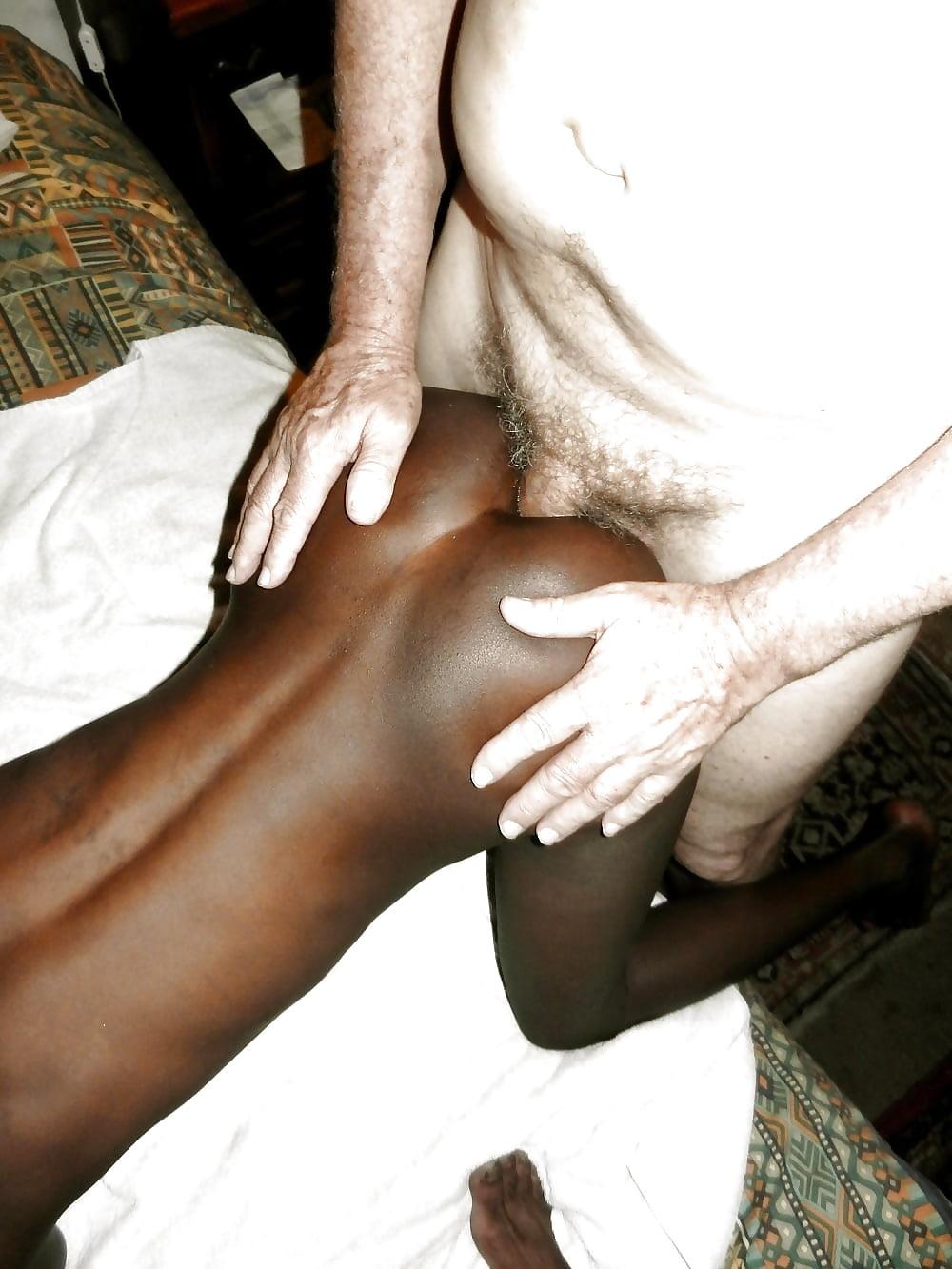Congo sex videos — 1