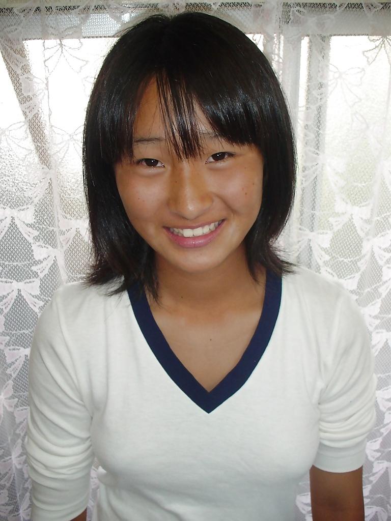 Yukikax Japanese Girl Friend Miki-4524