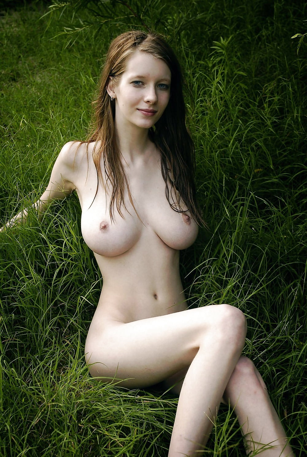 skinny-girls-with-big-nice-boobs