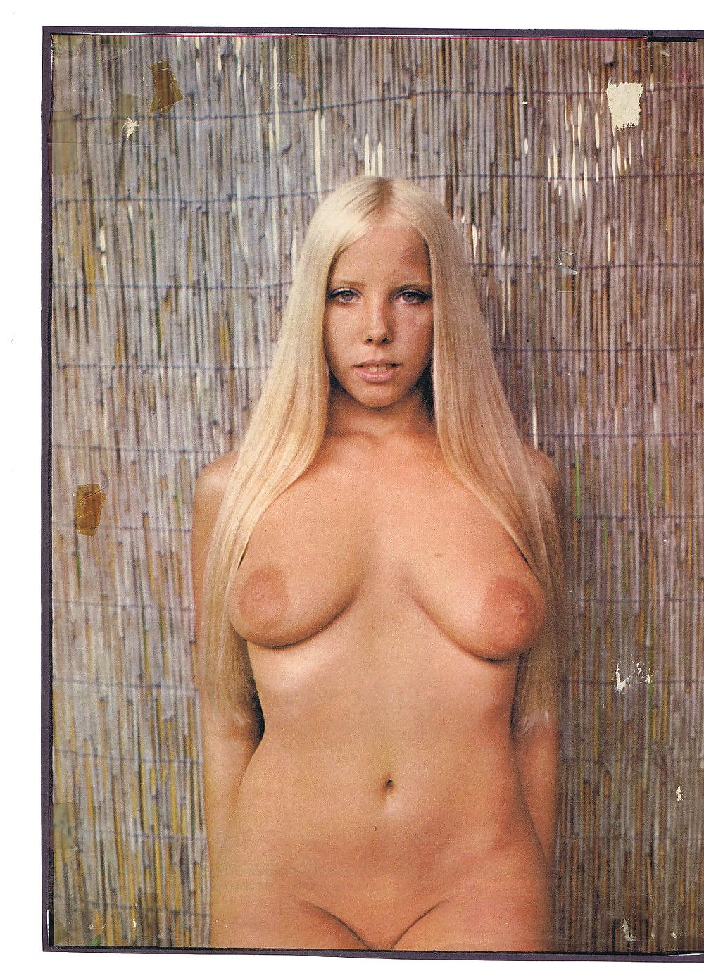 Free jap breast bondage