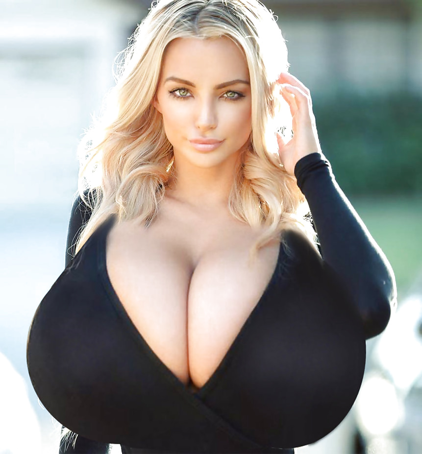 Big Tits Hot Sexy Huge Boobs Xxx Pictures Full Hd