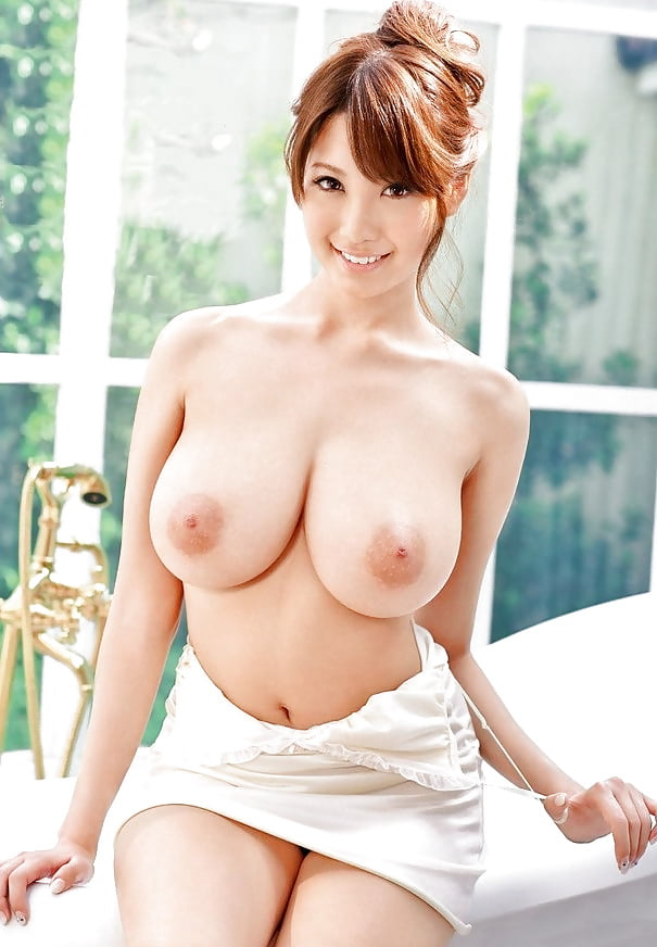 naked-asian-tits-pics-free-couples-sex-virgin-photos