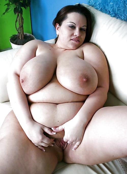 Big floppy tits tumblr