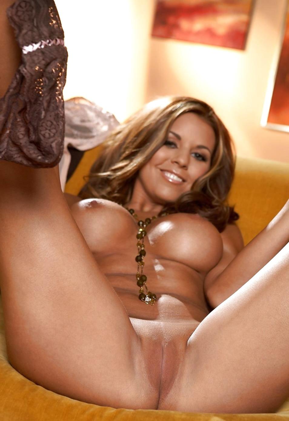 Sexy girls boobs hot-8128