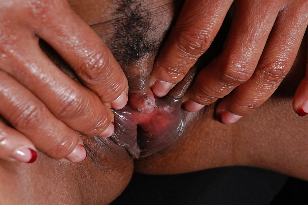 Showing Media Posts For Suck Own Clit Xxx