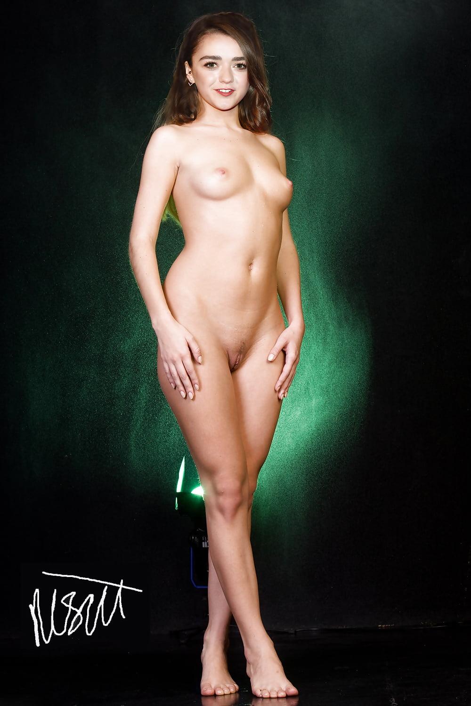 Gabriel Soto Fake Nudes