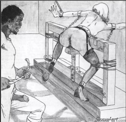 porno-porki-ekzekutsii-zhenshin-pyanuyu-telku-kameru