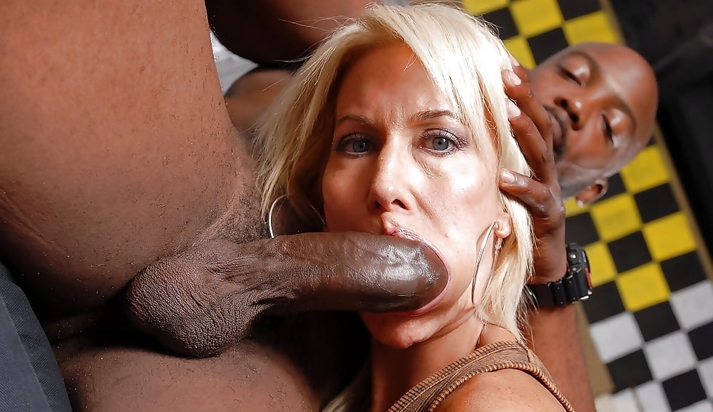 males-blonde-milfs-black-cocks-her-tapout