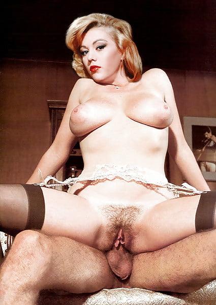 Roger federer nude photo