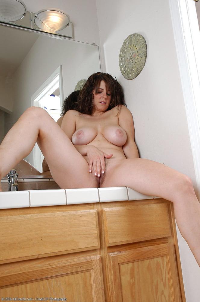 Letty gallet milf