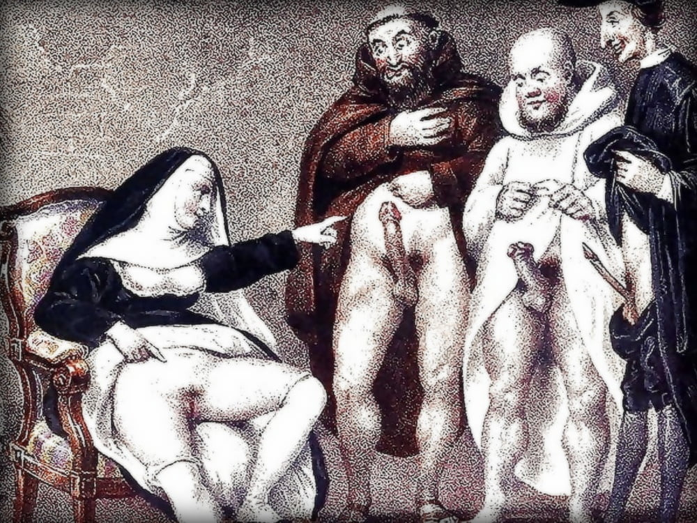 Sex in the time of cholera