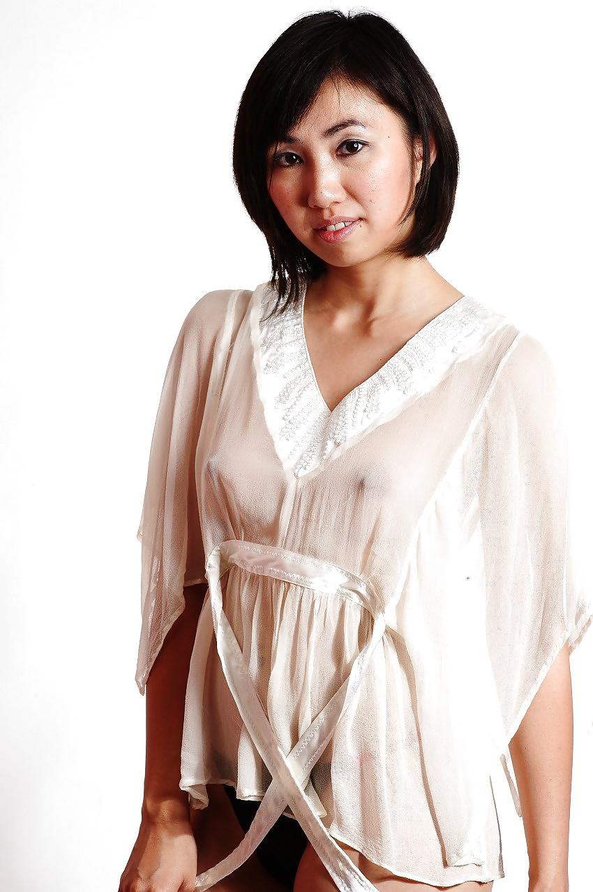 Ann Gangbang