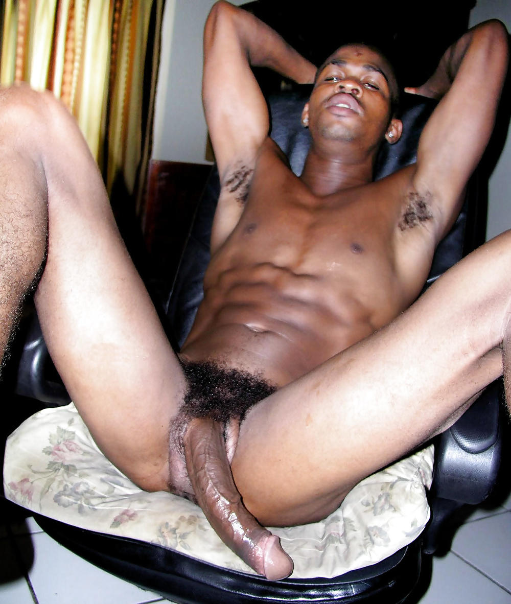 Sexy Black Dude Darian A Wanks Out A Huge Load Of Muscle Cum Free Naked Men Big Dicks