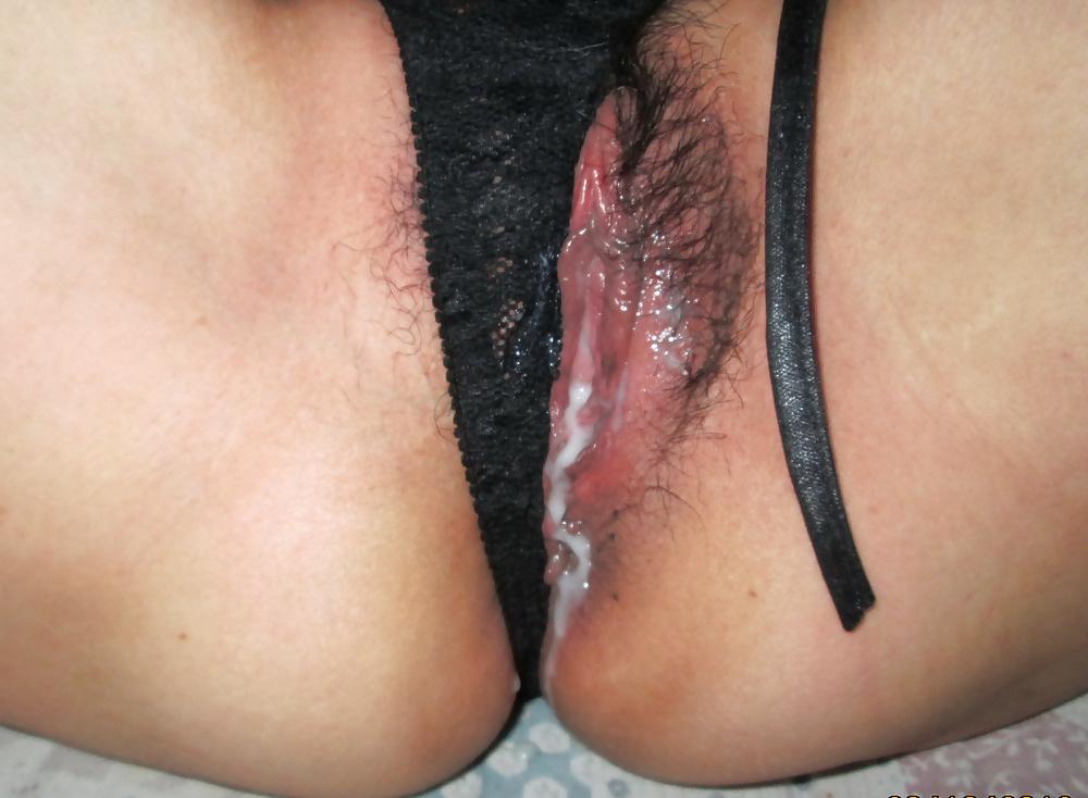 Amazing esme loves fucking cumming getting cum covered - 2 part 5