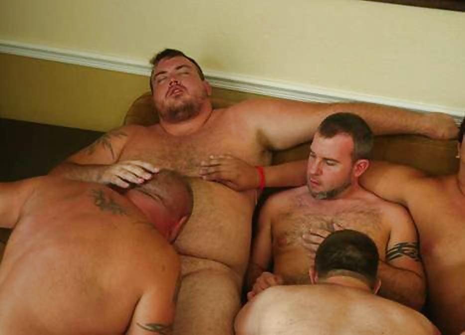 free-gay-bear-orgys