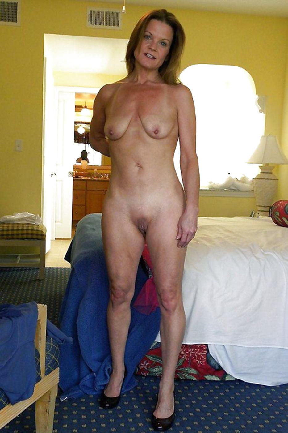 Redneck porn amateur post normal women steele fucked