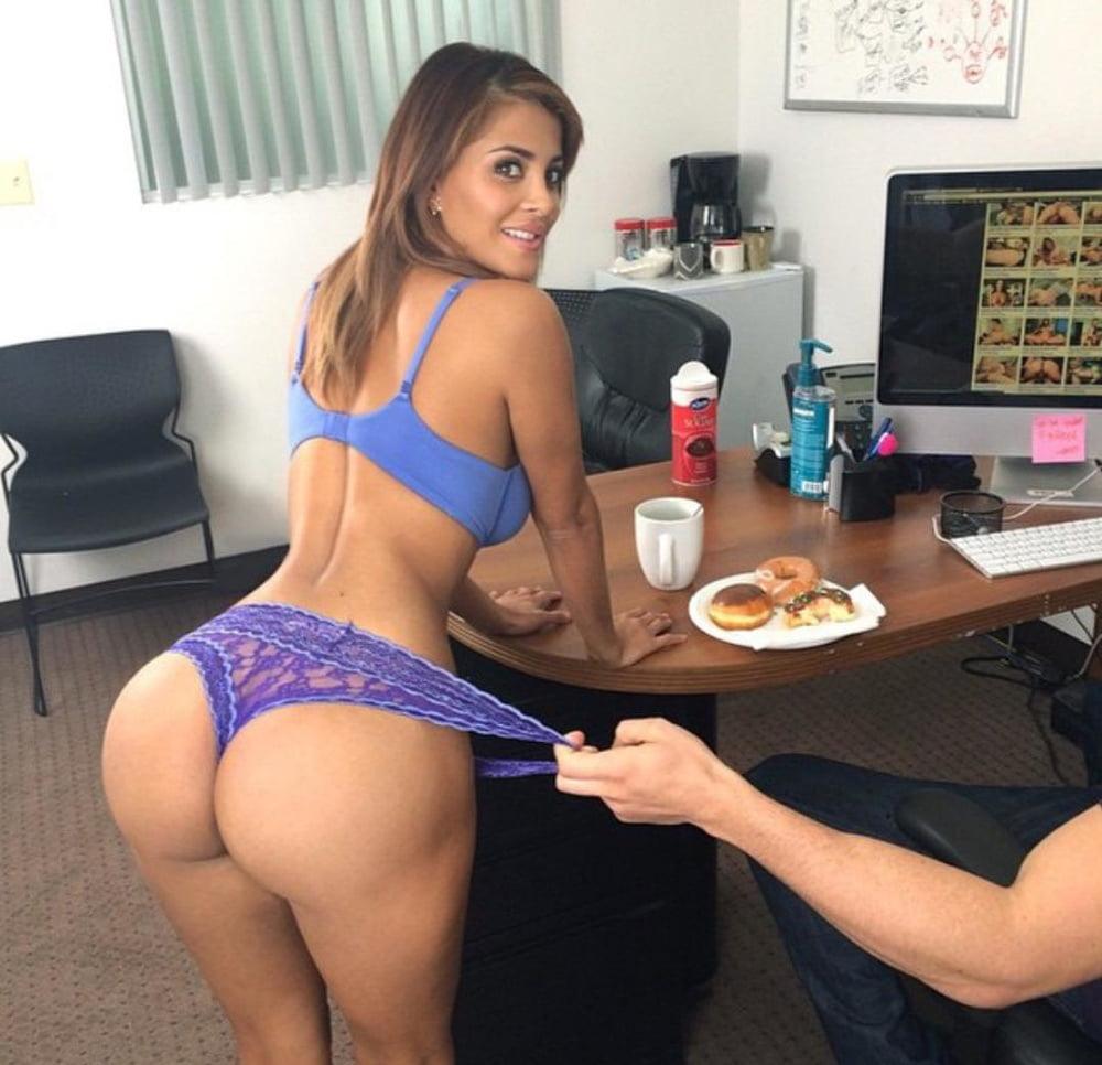 Latina-milf Latina Pornstars