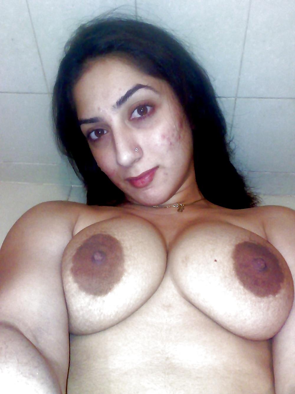Watch Big Tits Arabian Naked