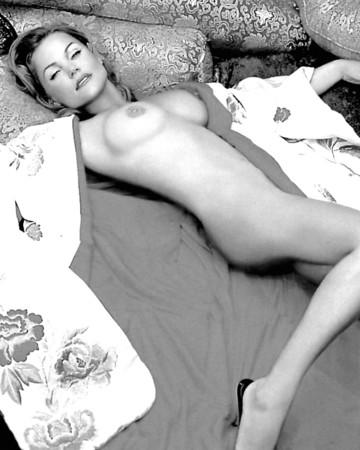 Porn Pics & Moveis Transvestite sex stories
