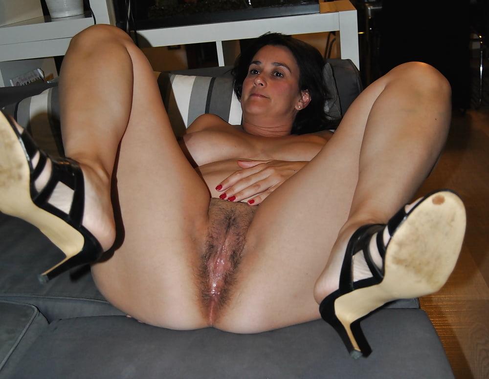 порно зрелые волосатые итальянки - 14