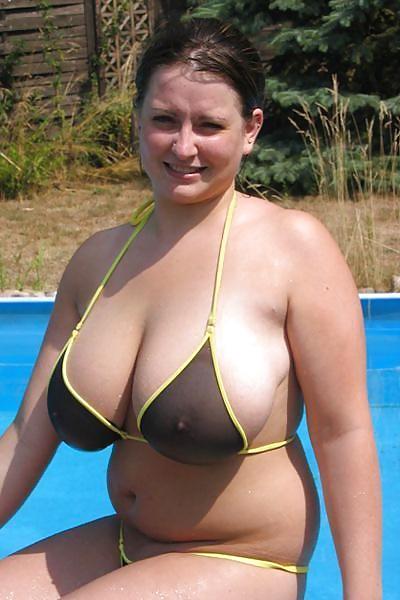 that-chubby-girls-in-bikinis-porn-handcuffs-outdoors-slender