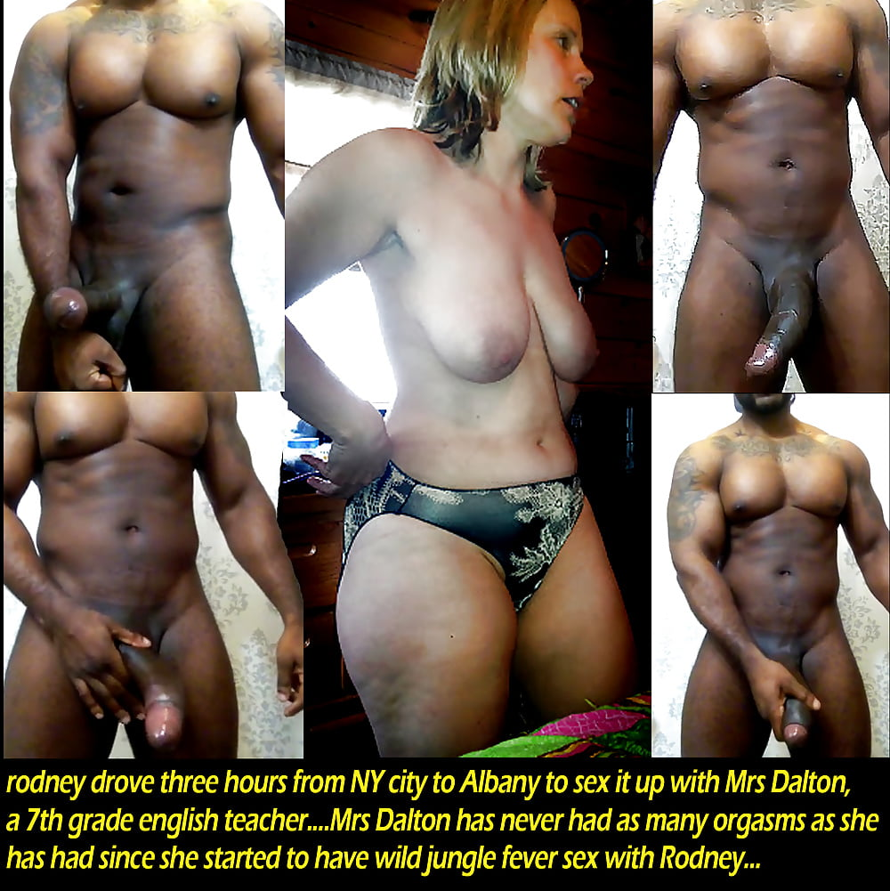 Erotic asian xxx gif