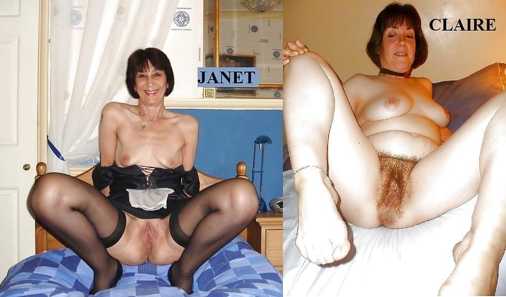 Quintessential Janet
