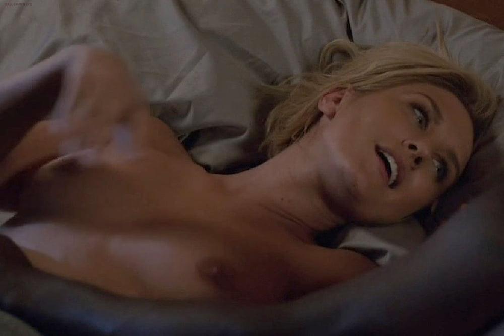 Nicki whelan best porn pics