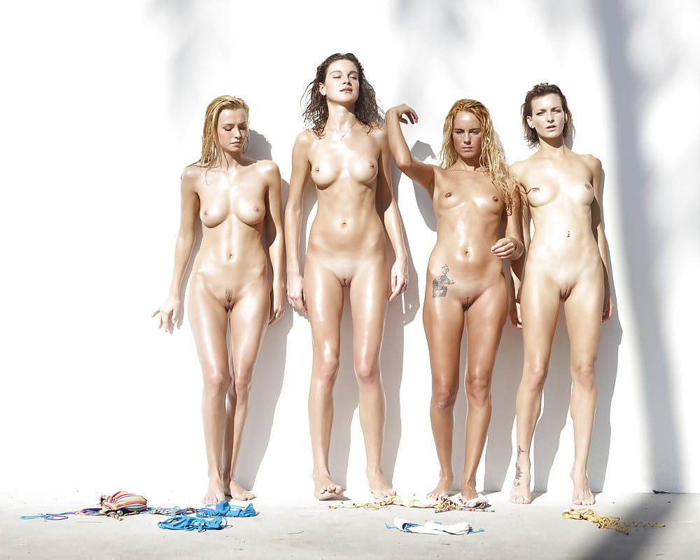 behind-the-scenes-of-nude-amimal-lfarm-sex-video