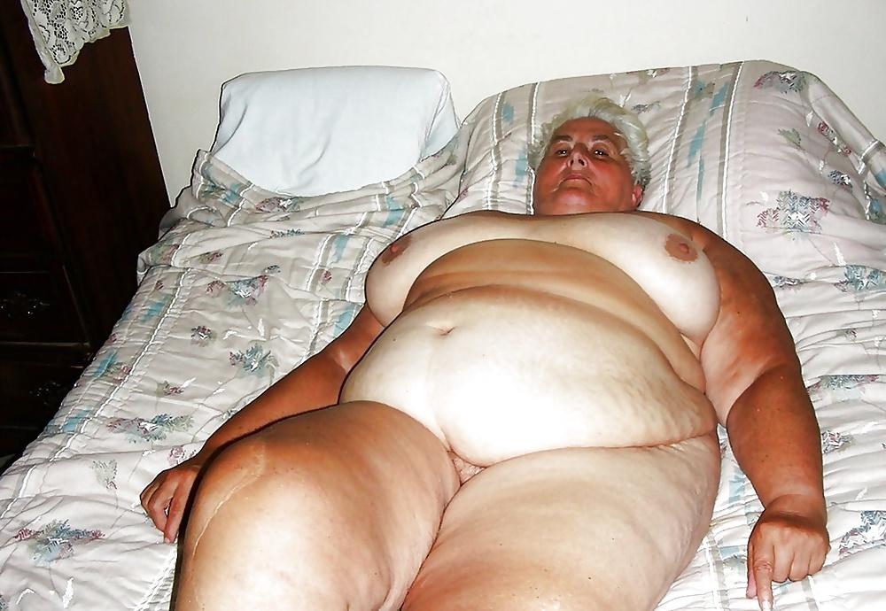 Free bbw granny home porn pics