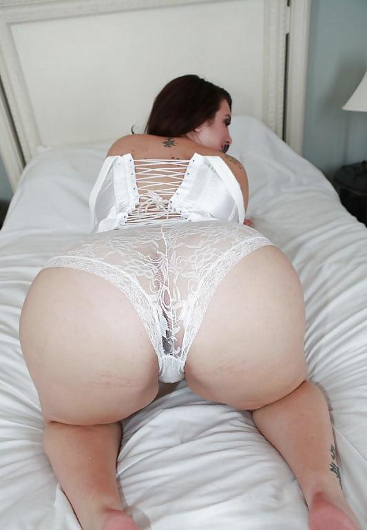 porno-casero-big-ass-pics-panties