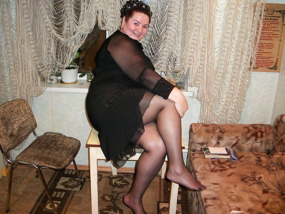 Girls I Like 335, Matures - 45 Pics